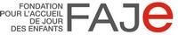 faje_logo_4cm