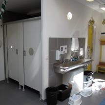 Toilettes (Copier)